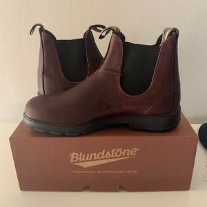 Blundstone 150th Anniversary Boots